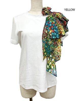 芸能人が1億3000万人のSHOWチャンネルで着用した衣装ワンピース