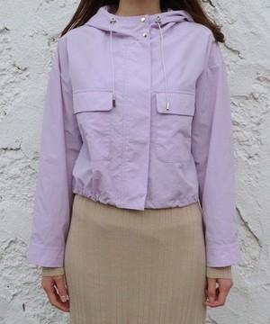 芸能人が着飾る恋には理由があってで着用した衣装ジャケット