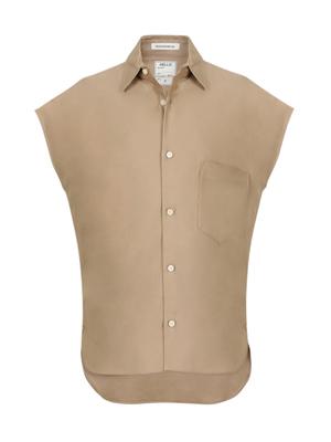 芸能人がリコカツで着用した衣装シャツ