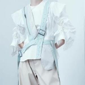 芸能人がラヴィットで着用した衣装ワンピース