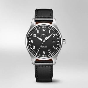 芸能人が桜の塔で着用した衣装腕時計