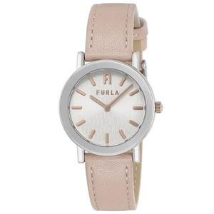 芸能人がドラゴン桜で着用した衣装腕時計