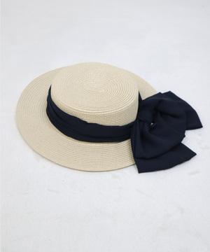 芸能人がイタイケに恋してで着用した衣装帽子