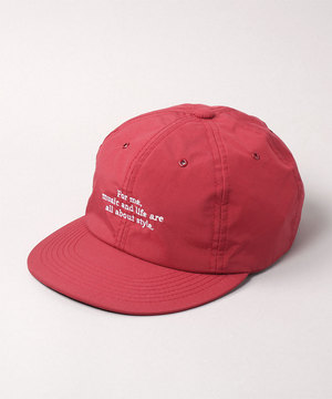 芸能人が#家族募集しますで着用した衣装帽子
