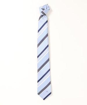 芸能人がハコヅメ~たたかう!交番女子~で着用した衣装ネクタイ