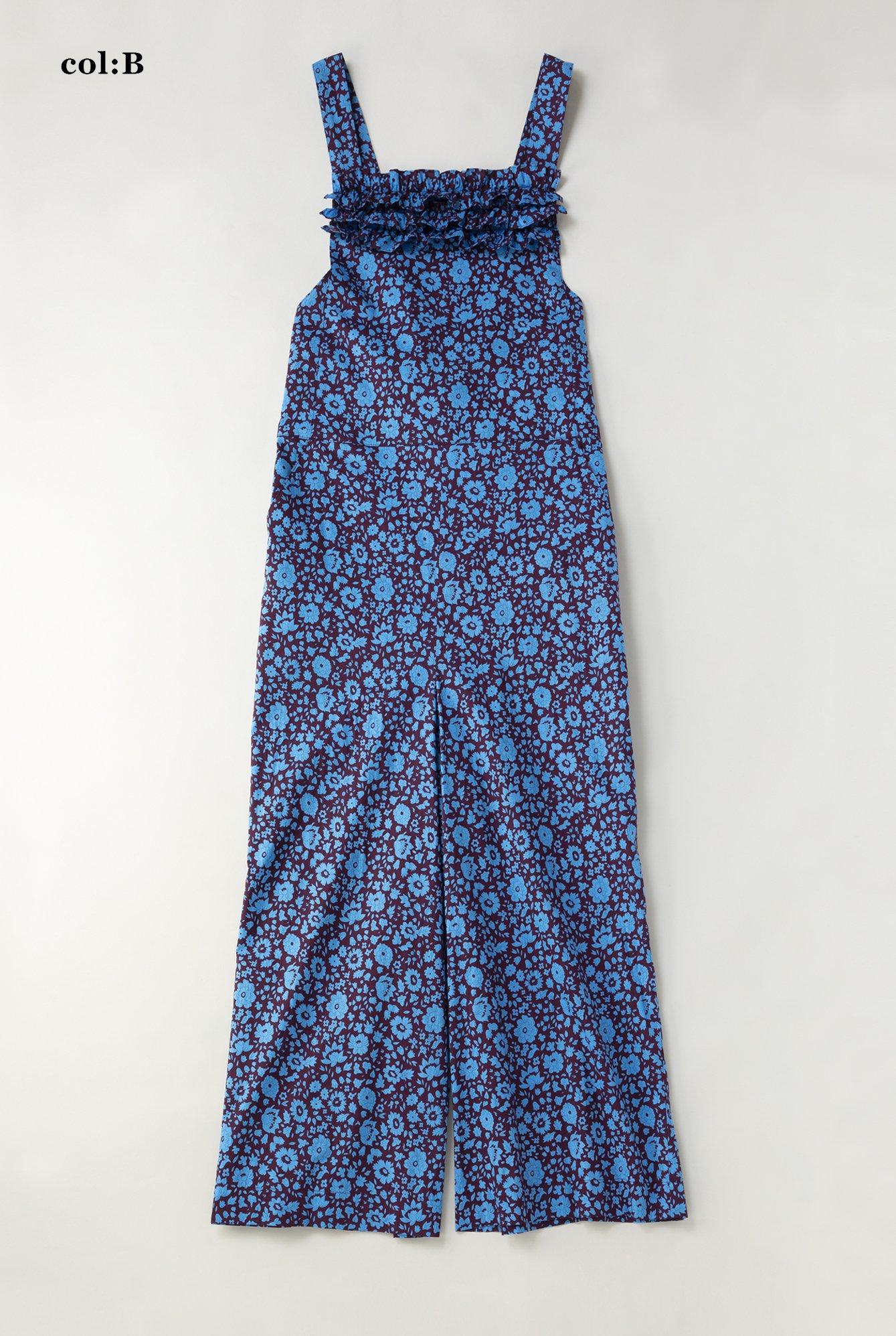 芸能人が火曜サプライズで着用した衣装スカート、ブラウス