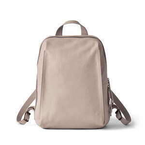 芸能人が#家族募集しますで着用した衣装バッグ