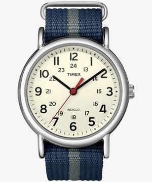 芸能人がボイスII 110緊急指令室で着用した衣装腕時計