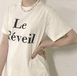 芸能人がシューイチで着用した衣装Tシャツ・カットソー