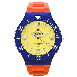 芸能人がボクの殺意が恋をしたで着用した衣装腕時計