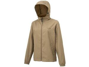 芸能人がハコヅメ~たたかう!交番女子~で着用した衣装ジャケット