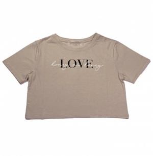 芸能人がラヴィットで着用した衣装Tシャツ・カットソー