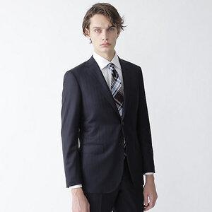 芸能人が推しの王子様で着用した衣装スーツ
