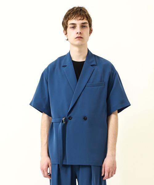 芸能人がヒルナンデス!で着用した衣装ジャケット、シューズ