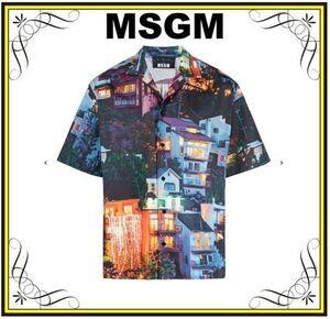 芸能人がボクの殺意が恋をしたで着用した衣装シャツ