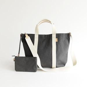 芸能人がTOKYO MER~走る緊急救命室~で着用した衣装バッグ