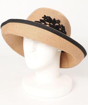 芸能人がボクの殺意が恋をしたで着用した衣装帽子