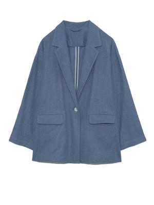 芸能人がナイト・ドクターで着用した衣装ジャケット