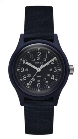 芸能人が機捜235Ⅱで着用した衣装腕時計