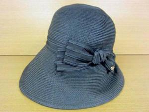 芸能人が共犯者で着用した衣装帽子