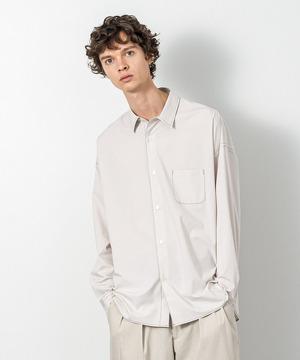 芸能人が推しの王子様で着用した衣装シャツ