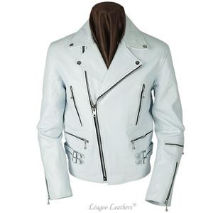 芸能人がAAAで着用した衣装ジャケット