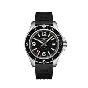 芸能人がTOKYO MER~走る緊急救命室~で着用した衣装腕時計