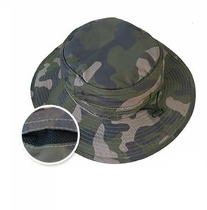 芸能人がプロミス・シンデレラ で着用した衣装帽子