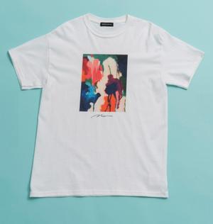 芸能人がTikTokで着用した衣装Tシャツ・カットソー