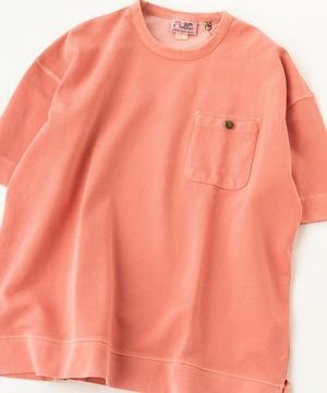 芸能人がイタイケに恋してで着用した衣装Tシャツ