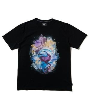 芸能人がSNSで着用した衣装Tシャツ・カットソー