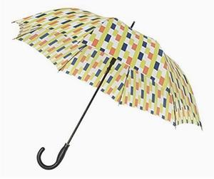 芸能人が今夜、勝手に抱きしめてもいいですかで着用した衣装傘