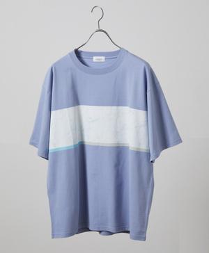 芸能人がプロミス・シンデレラ で着用した衣装Tシャツ