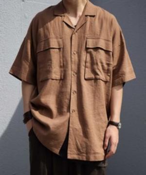芸能人がand GIRL webで着用した衣装シャツ/ブラウス