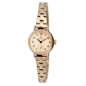 芸能人が婚活刑事で着用した衣装時計