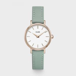 芸能人が来世ではちゃんとします2で着用した衣装時計