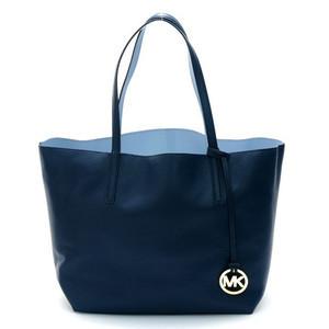 芸能人が5時から9時までで着用した衣装バッグ