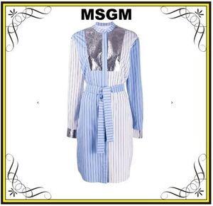 芸能人がCM 花王フレアフレグランスで着用した衣装ワンピース