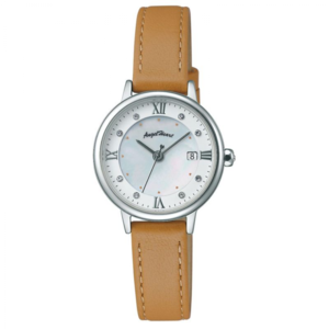 芸能人がグラップラー刃牙はBLではないかと考え続けた乙女の記録ッッで着用した衣装時計