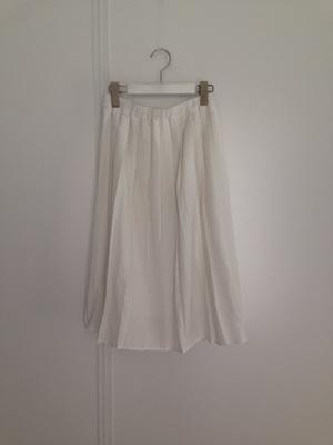 芸能人が私たちがプロポーズされないのには、101の理由があってだなで着用した衣装スカート