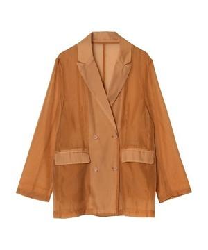 芸能人が推しの王子様で着用した衣装ジャケット