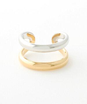 芸能人が漂着者で着用した衣装指輪