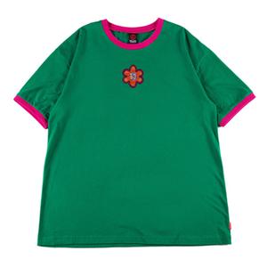 芸能人がボイスII 110緊急指令室で着用した衣装Tシャツ