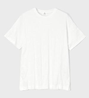 芸能人がナイト・ドクターで着用した衣装Tシャツ