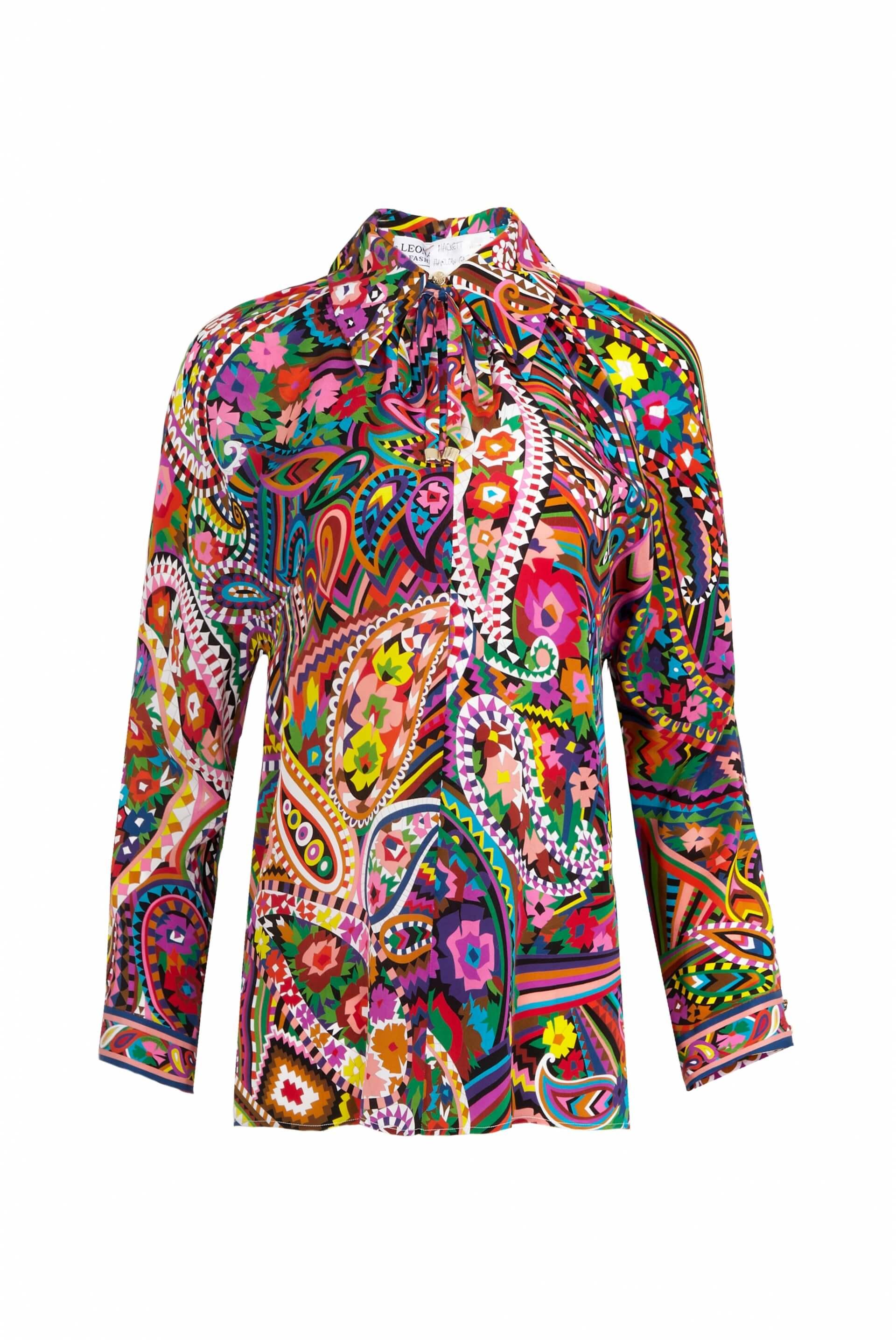 芸能人がシューイチで着用した衣装シャツ、スカート、ジュエリー