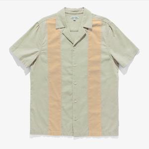 芸能人がイタイケに恋してで着用した衣装シャツ