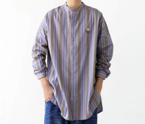 芸能人が内田篤人のフットボールタイムで着用した衣装シャツ/ブラウス