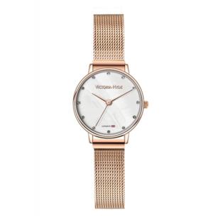 芸能人が来世ではちゃんとします2で着用した衣装腕時計