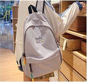 芸能人が准教授・高槻彰良の推察で着用した衣装バッグ