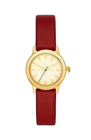 芸能人が彼女はキレイだったで着用した衣装腕時計